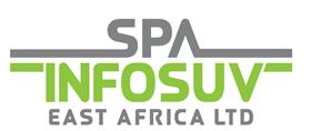 SPA Africa LTD